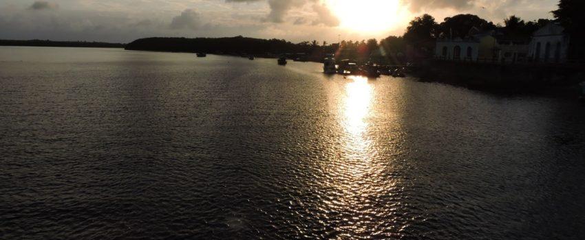 Canavieiras - Bahia