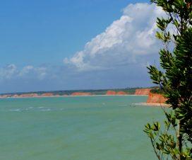 Cumuruxatiba - Prado - Bahia